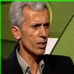 Burhan Majid 2010